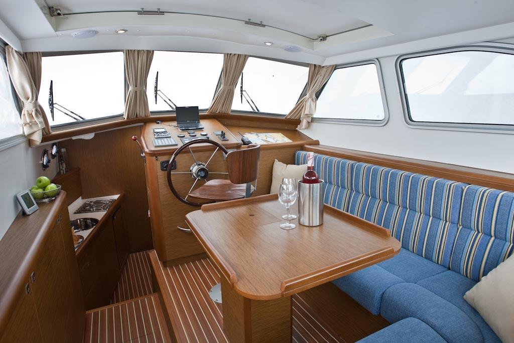 Beluga 35 new classic 001