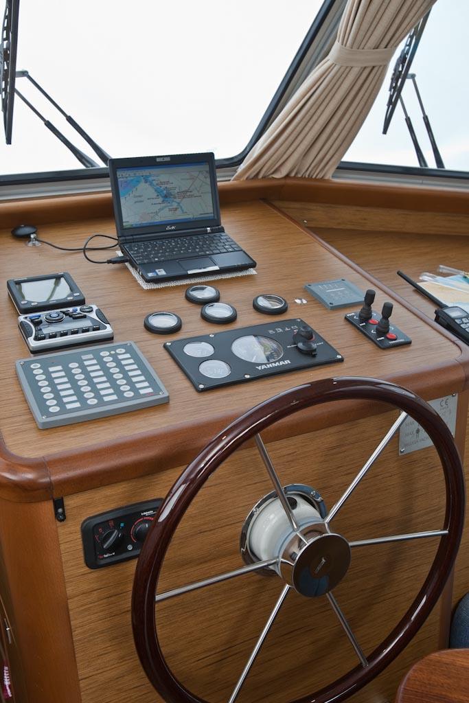 Beluga 35 new classic 006