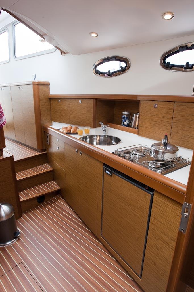 Beluga 35 new classic 012