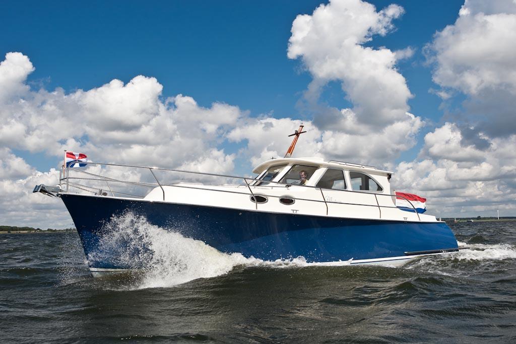 Beluga 35 new classic 031
