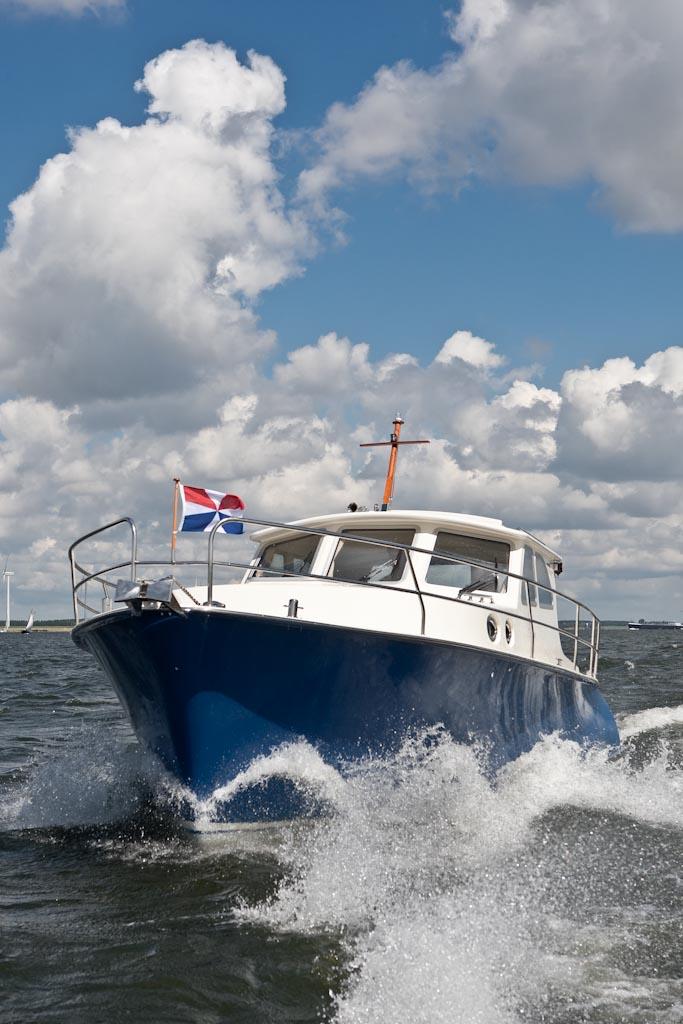 Beluga 35 new classic 051