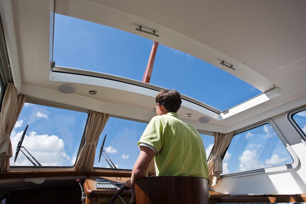Beluga 35 new classic 064