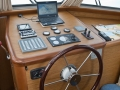 Beluga 35 new classic 005