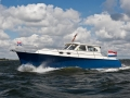 Beluga 35 new classic 027