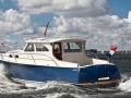 Beluga 35 new classic 045