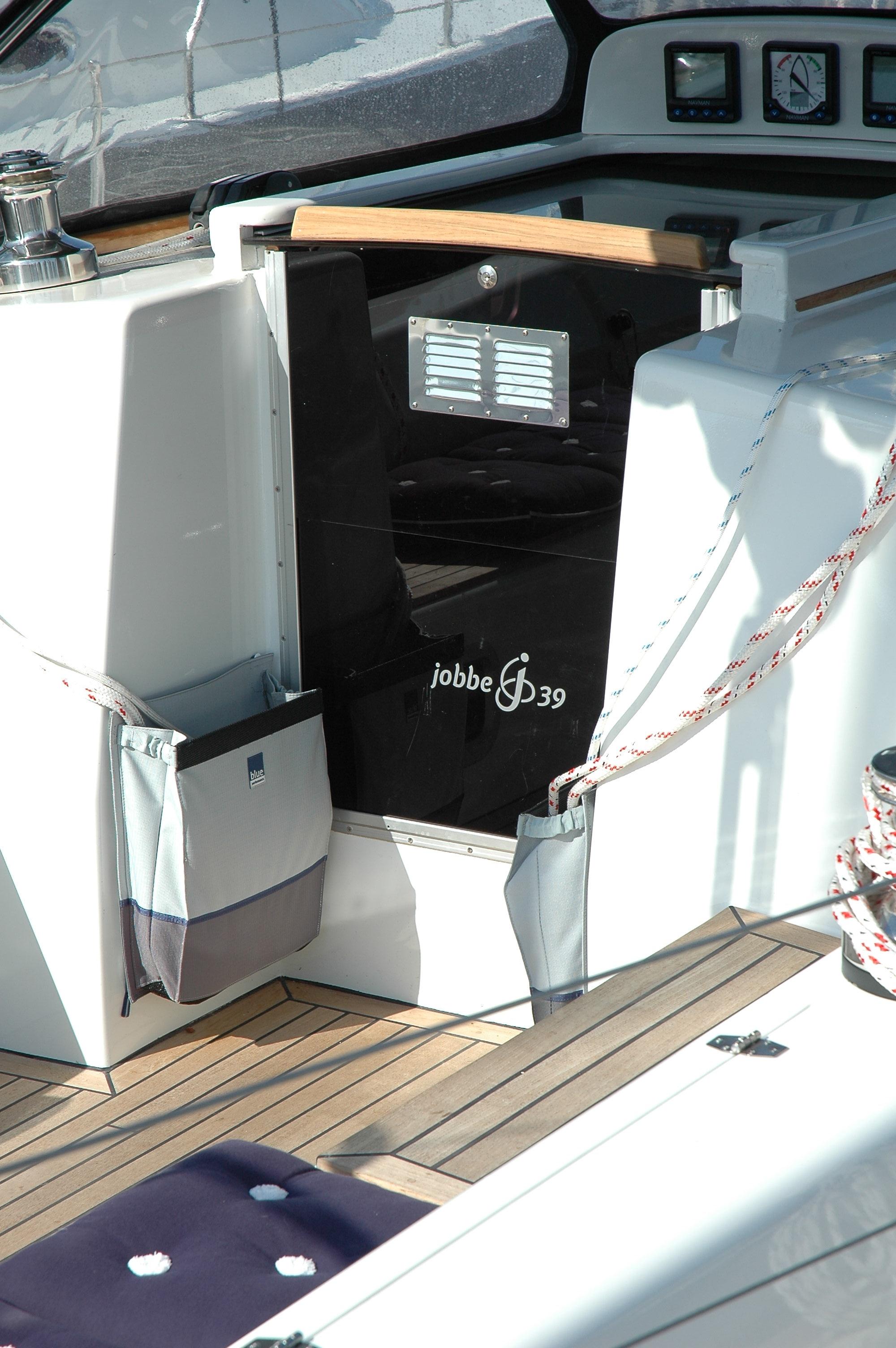 Beluga J39_ (14)
