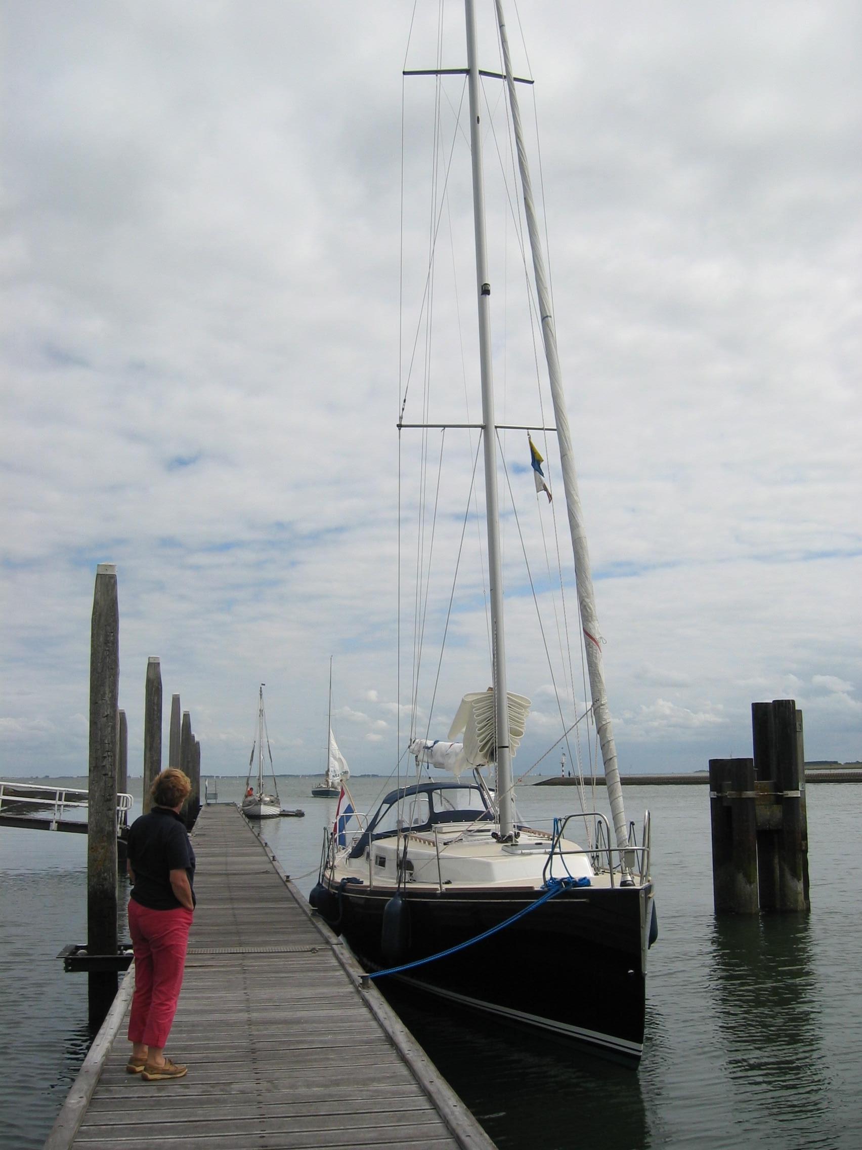 Beluga J39_ (36)
