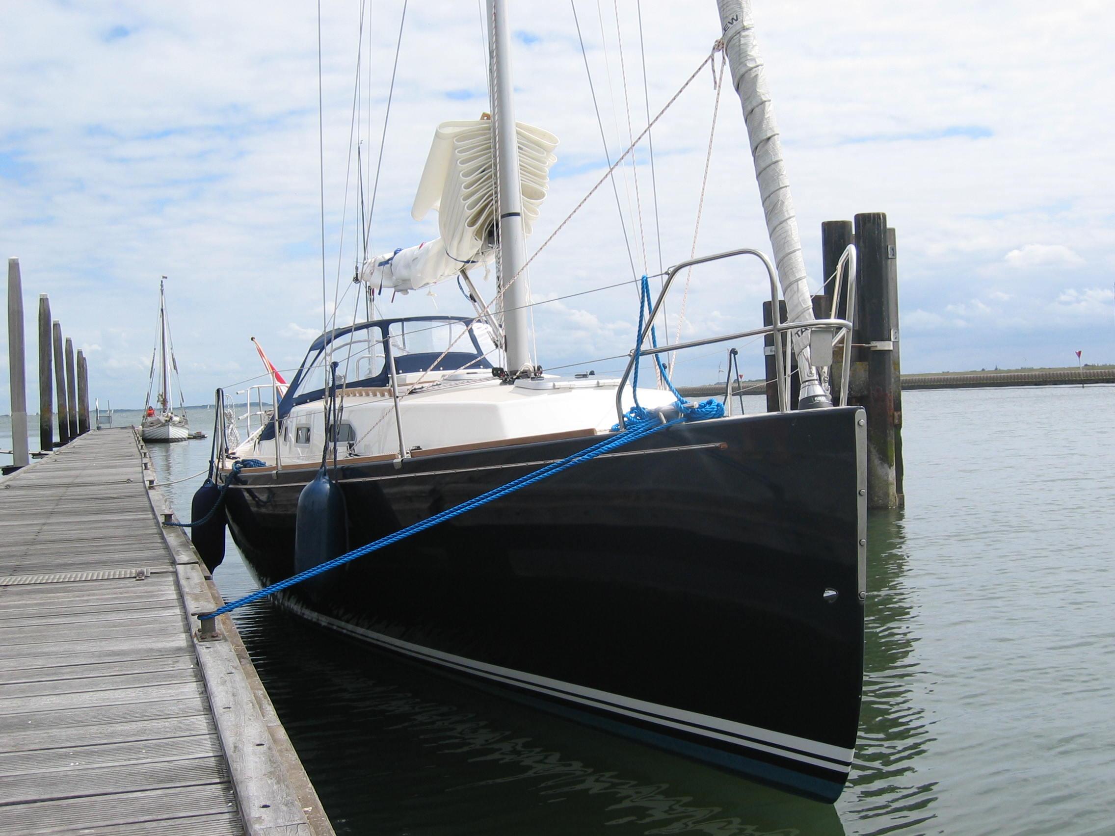 Beluga J39_ (62)