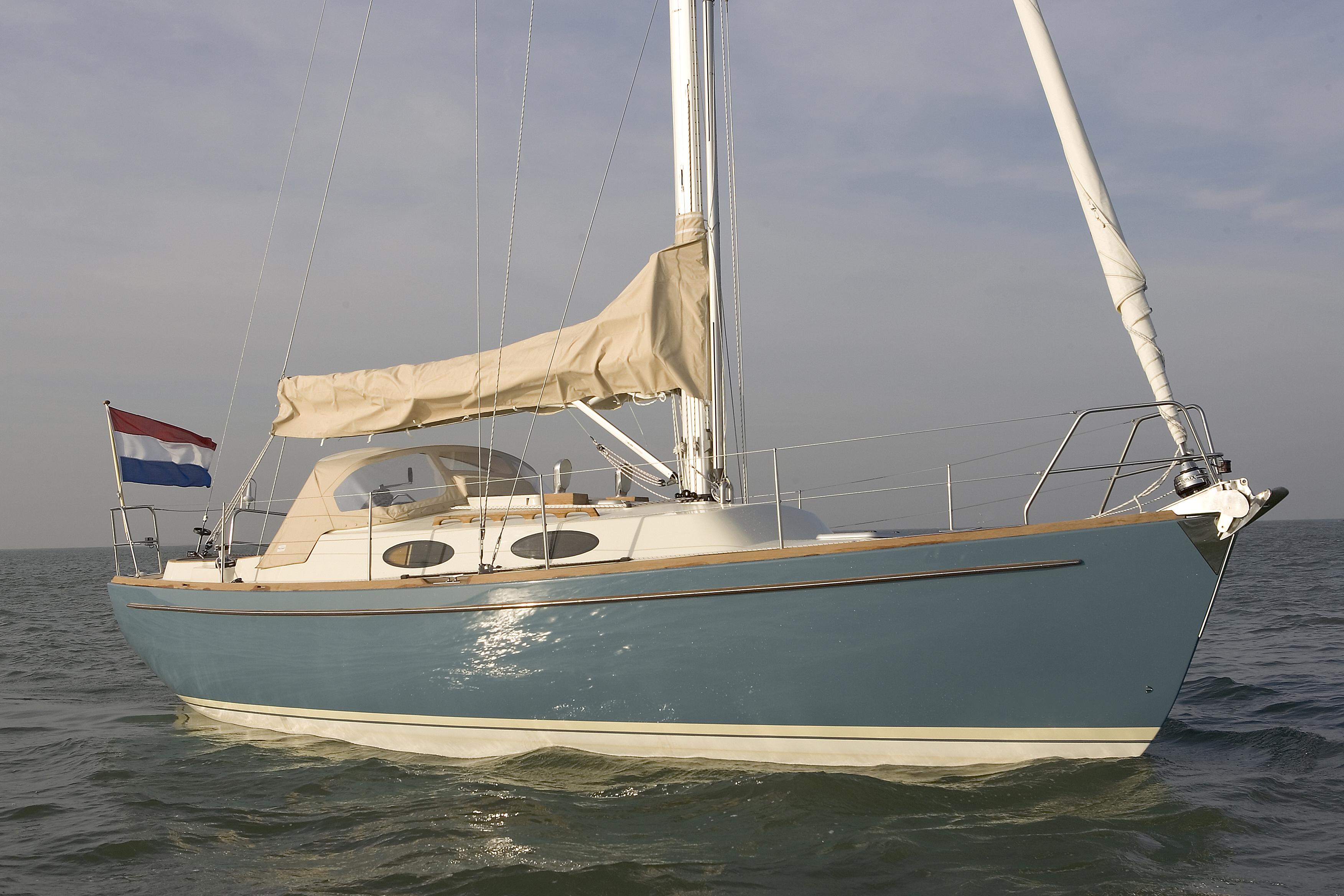 Beluga J32
