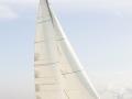 Vaarimpressie van de Beluga J32